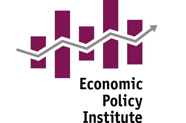 Economic-Policy-Institute_logo711x471