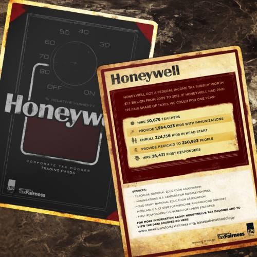 Honeywell_share_graphic