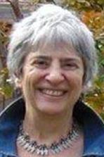 Kim Fellner