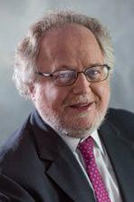 Lawrence Mishel