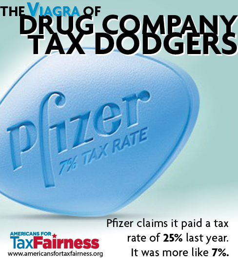 Pfizer-is-the-Viagra-of-Drug-Company-Tax-Dodgers1