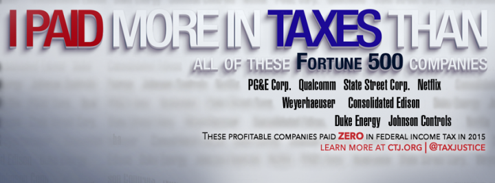 TAX DAY Cover Photo