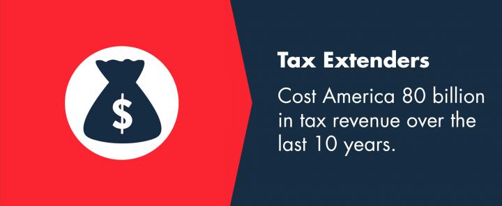 Tax Extenders_SB_v4