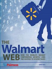 Walmart-Cover-Report-Page