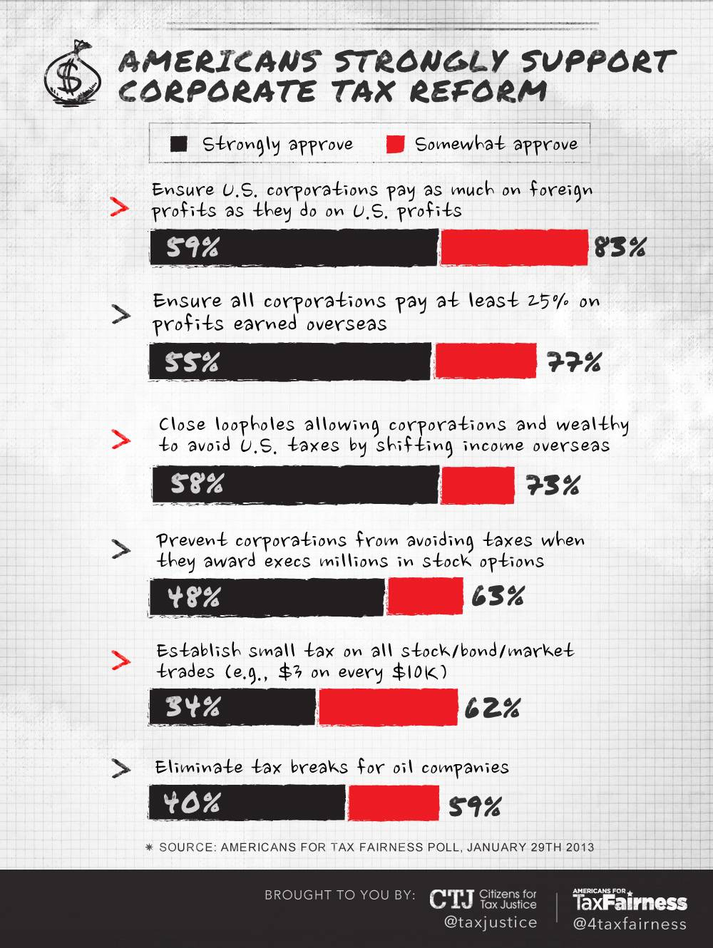 corporate_tax_reform_infographic (1)