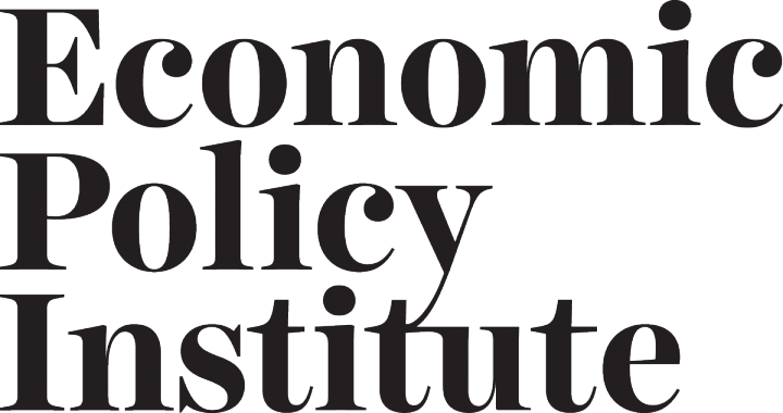 economic-policy-institute-epi-logo