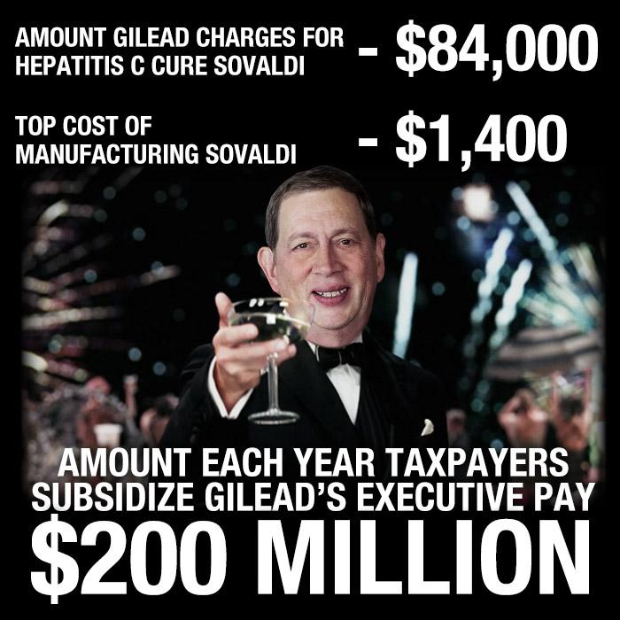 gilead-subsidies (1)