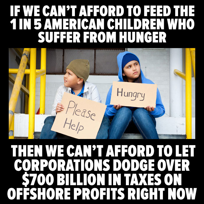if-we-cant-afford ...hunger