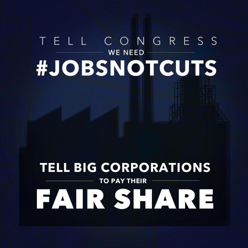 jobs_not_cuts