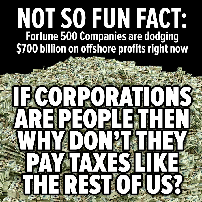 not-so-fun-fact-taxday (3)